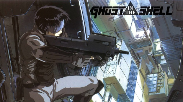 GHOST-IN-THE-SHELL-3_ARISE_