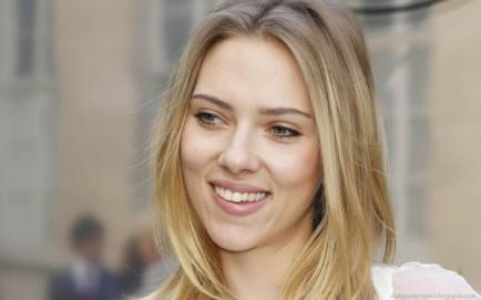 Scarlett-Johansson-Wallpapers-17-e1388751528950