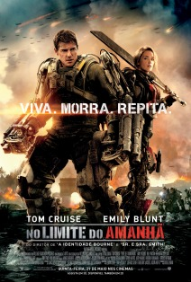 304811id1d_EdgeOfTomorrow_Intl_27x40_1Sheet_5C