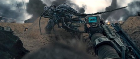Edge-of-Tomorrow-Alien-720x304