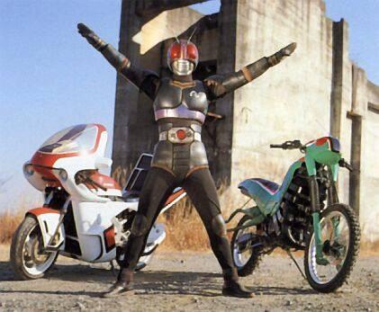 kamen_rider_2_1