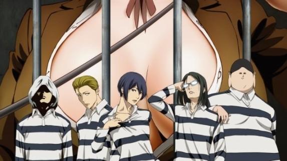 prison-school-kangoku-gakuen-anime-tv-home