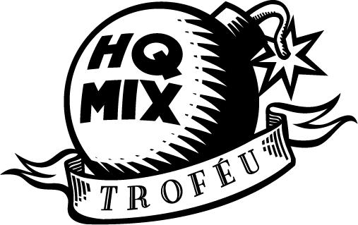 hqmix_trofeu_logo