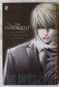 manga-the-innocent-volume-unico-505401-MLB20328280406_062015-F