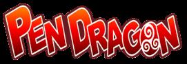 Pen Dragon ; mangá ; astral comics ; editora alto astral ; Mika ; Shogun Shonem