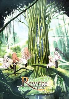 rewrite1