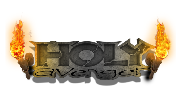 Holy Avenger, Messier Games