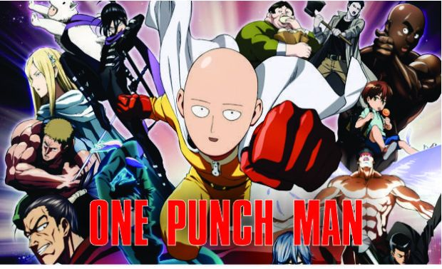 ONE-PUNCH-MAN-CAPA