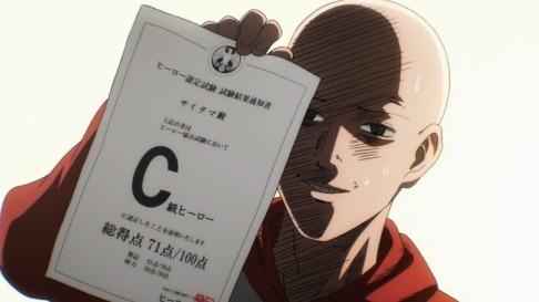 saitama_classC