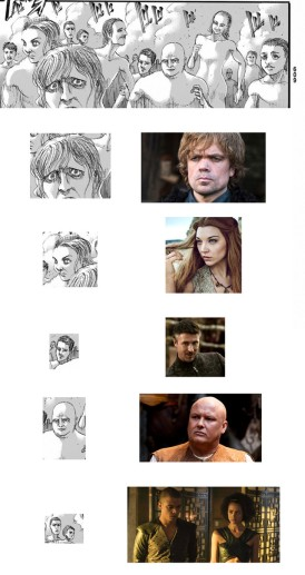 attackontitans-gameofthrones