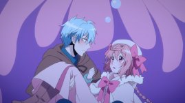 Recovery of an MMO Junkie-Hayashi_Lyli 3