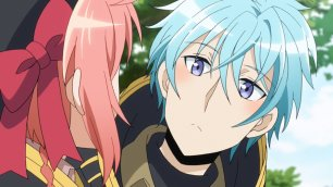 Recovery of an MMO Junkie-Hayashi_Lyli